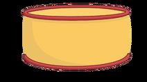 Cheesecake Body