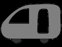 Car A