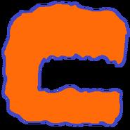 Orange-Open