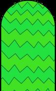 Mush Mountain 1