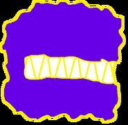 Purple-Closed