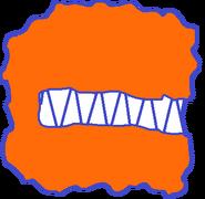 Orange-Closed