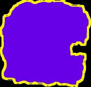 Purple-o