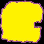 Yellow-o