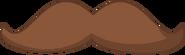 Tophat's Moustache
