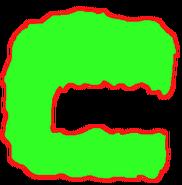Green-Open