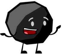 Coal Inanimations Version