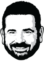Billymays2