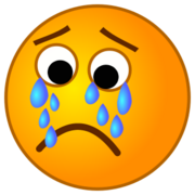 Im sad firever