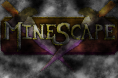 OfficialMinescape Wiki
