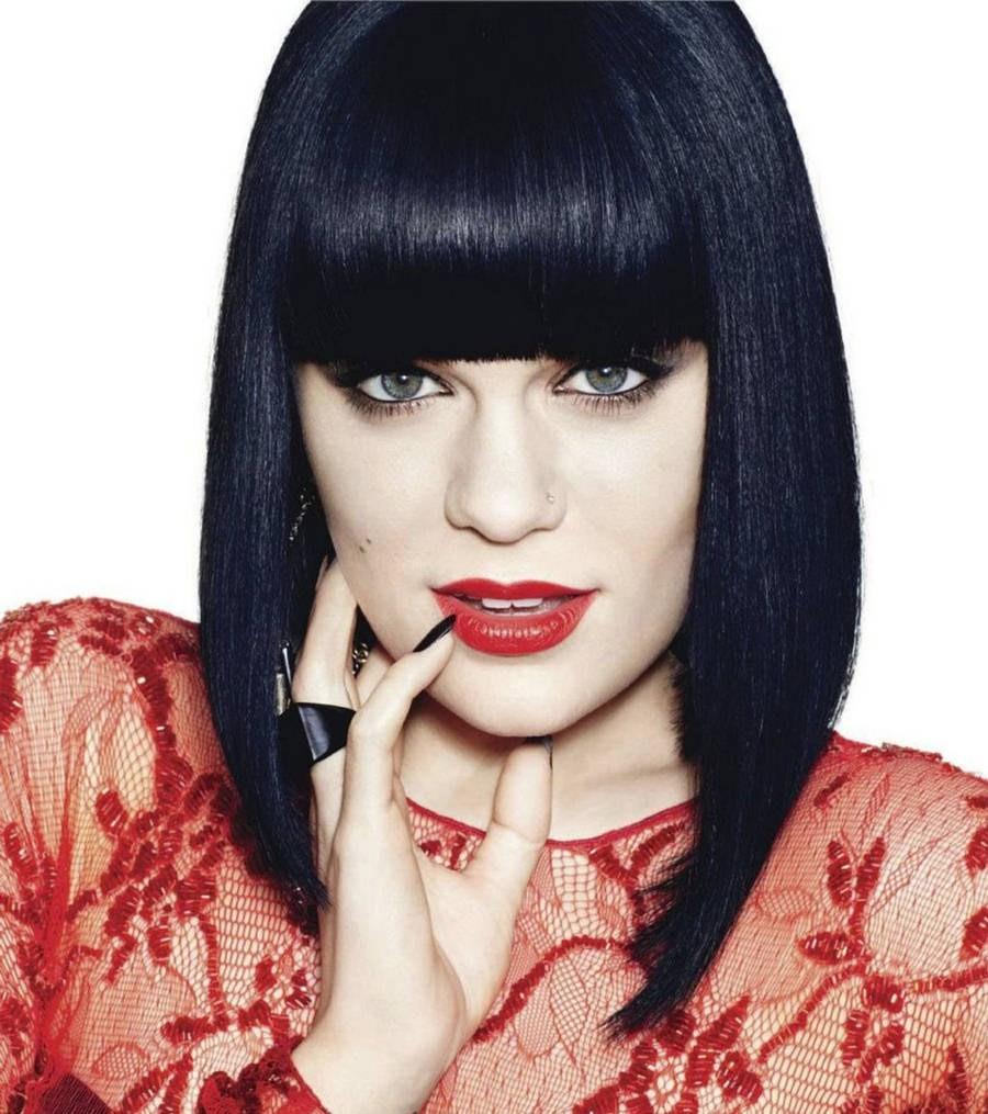 Jessie J nude (39 foto), leaked Pussy, Instagram, legs 2018