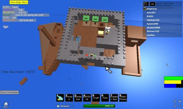 File:RobloxScreenShot12222011 235226958.jpg