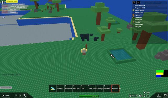 File:RobloxScreenShot06122011 162338301.jpg