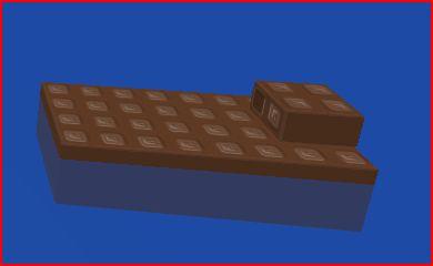 File:Raft.jpg