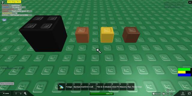 File:RobloxScreenShot06132011 183800835.jpg
