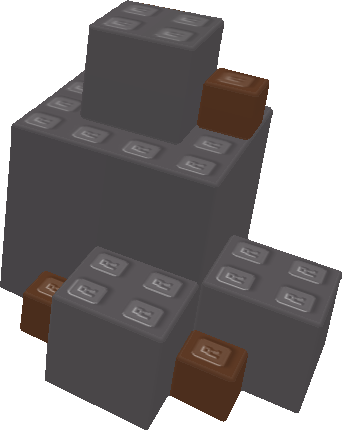 File:Iron Outcrop.png