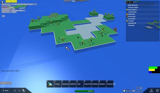 File:RobloxScreenShot06122011 162647100.jpg