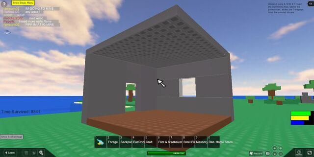 File:Ren Home Door.jpg