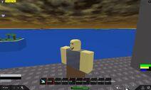 RobloxScreenShot06172011 132710636