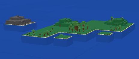 File:Deer Island.png
