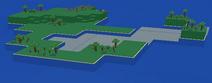 Tera Island