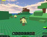 RobloxScreenShot06102011 063815176