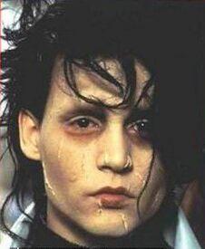 Edward 6