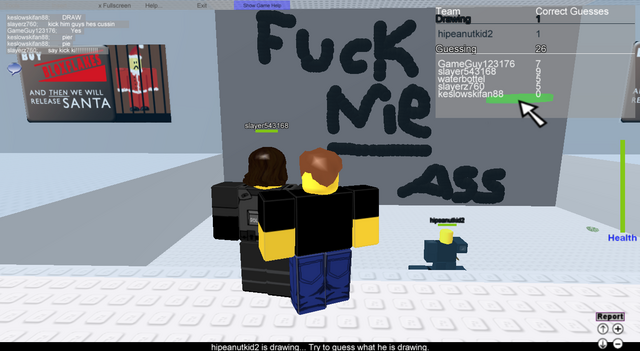 File:Stupid Robloxian.png