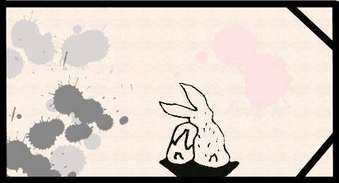 File:Drawing.jpg
