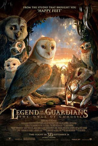 File:Legend of the Guardians.jpg