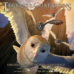File:Legend of the Guardians Soundtrack.jpg