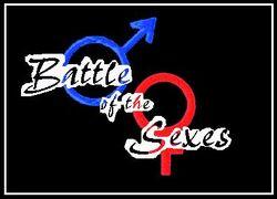 Battle-of-the-sexes-logo