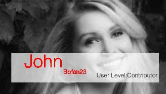 Johntfc1