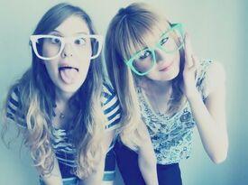 Beauty-best-friends-fashion-friends-girl-Favim.com-230613