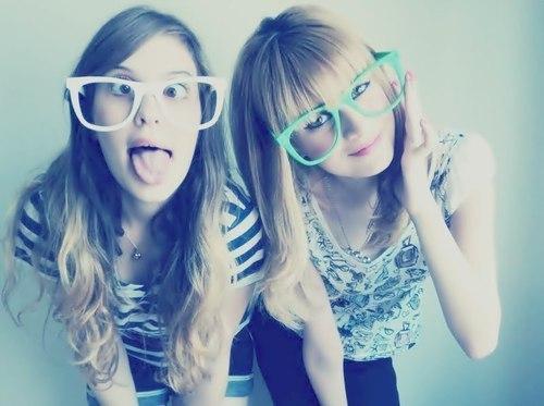 image beauty best friends fashion friends girl favim com 230613