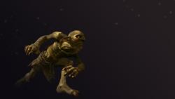 Goblin Clone