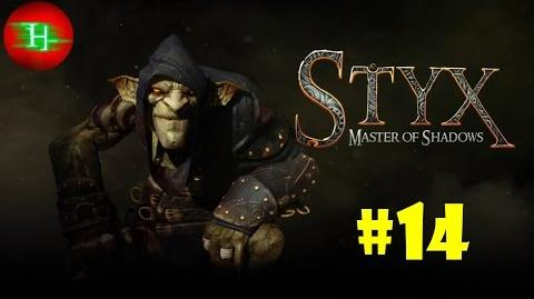 Styx Master of Shadows Part 14