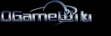 Logoogamewiki
