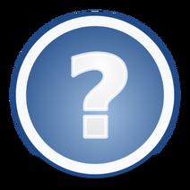 Help-browser