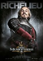 Three-musketeers-richelieu