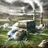 Datei:Terraformer.jpg