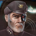 Ogame admiral