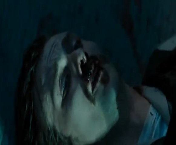 File:Russell's death 1.png