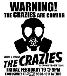 File:The crazies 9121541.jpg