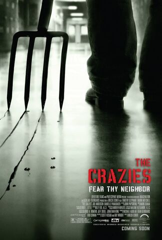 File:Thecrazies 2010.jpg