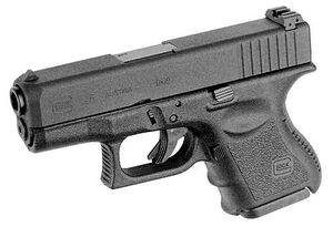Glock-26