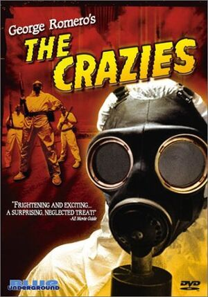 The20crazies1