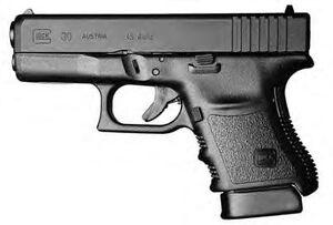 Glock30 215125125