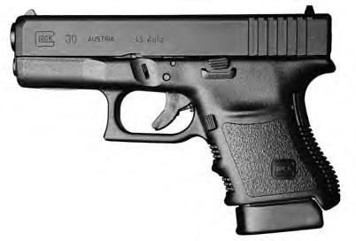 File:Glock30 215125125.jpg