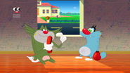 Boxing Match 3